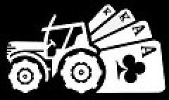 大华府拖拉机比赛